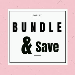 Bundle and Make an Offer